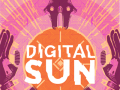 DigitalSun Games