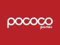 Pococo Games