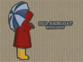 Red Raincoat Workshop