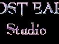 Frost Earth Studio