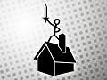 EpicHouse Studios LLC