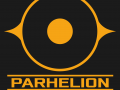 Parhelion Entertainment