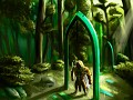 Green Thumb Studios