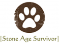 Stone Age Survivor