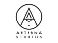Aeterna Studios