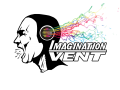 Imagination Vent, LLC