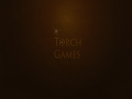 Torch Games