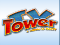 TVTower-Dev-Team