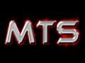 Metal Titan Studios