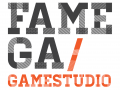 Famega Games