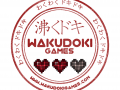 Waku Doki Games Ltd.