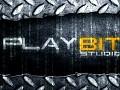 PlayBit Studio