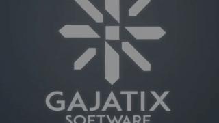 Gajatix Software