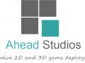 Ahead Studios