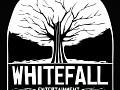 Whitefall Entertainment