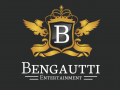 Bengautti Entertainment Corp