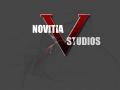Novitia Studios