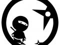 Nineteen Stone Ninjas