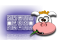Crazy Moo Games