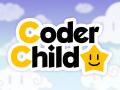 CoderChild