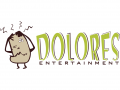Dolores Entertainment S.L.