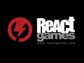 React! Games