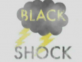 BlackShock