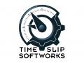 Timeslip Softworks