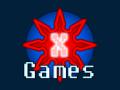 SuneX Games
