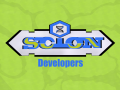 Scion: Evolved World Developer Group