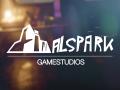 FinalSpark Gamestudios UG (haftungsbeschränkt)