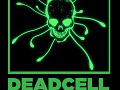 Dead Cell Games