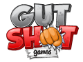 Gut Shot Games LLC
