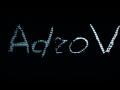 AdroV