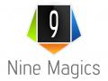 Nine Magics