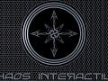 Chaos Interactive Ltd