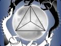 Immortal Society, LLC