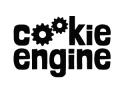 Cookie Engine