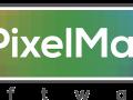MadPixelMachine Software