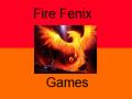 Fire Fenix Games
