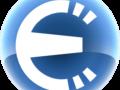 ENIGMA Development Team