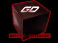 GreekStudios
