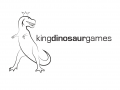 King Dinosaur Games
