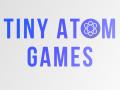 TinyAtomGames