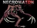 Necromaton