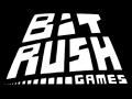 Bit Rush Games