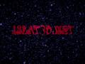 Islat3d