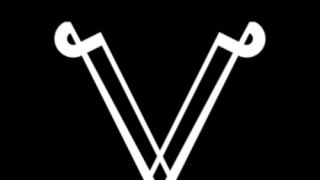 VizionEck