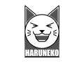 Haruneko Entertainment