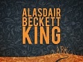 Alasdair Beckett-King